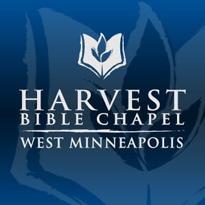 Profile picture for Harvest West Minneapolis