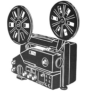Profile picture for Panavision59