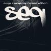 SEQ+ // design | animation | vfx