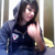 Lourdes Rico