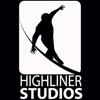 Highliner Studios