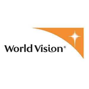 Profile picture for World Vision Church