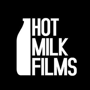 Profile picture for Hotmilk Films