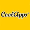 CoolApps(e)
