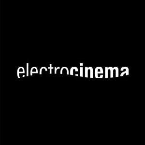 Profile picture for electrocinema
