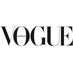 Profile picture for Vogue Australia