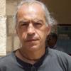 Miodrag Stojicic