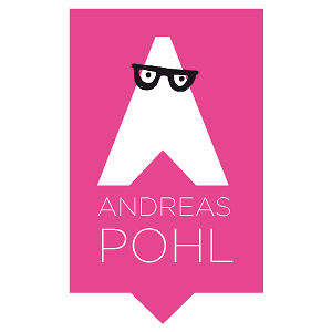 Profile picture for Andreas Pohl