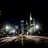 nightlife-ffm