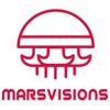 MARSVISIONS
