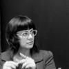 Carla Mayumi
