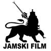 Jamski Film
