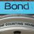 Bond Estate Agent