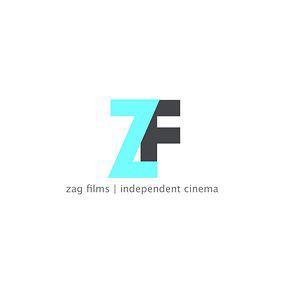 Profile picture for Zag Films