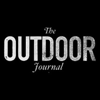 The Outdoor Journal
