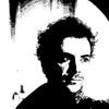 Maxime Elvinger