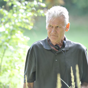 Profile picture for Rudolf Thome