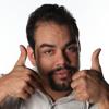 Thiago_Diniz