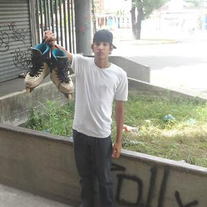Profile picture for Julio Martinez