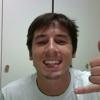 Felipe Fernandes @Felipe_Fipo