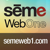 SEME Resources, Inc.