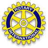 Rotary Club Imola