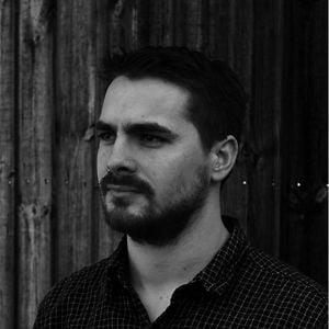 Profile picture for Cedric Layrac