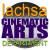 LACHSA Cinematic Arts Department