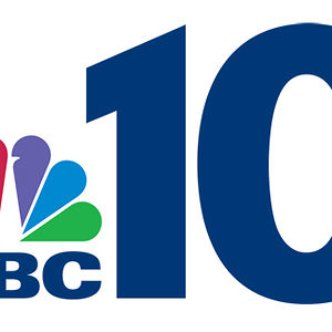 Profile picture for NBC 10 WCAU Philadelphia