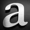 Ascar Silver