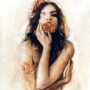 Profile picture for Cristina Modringa