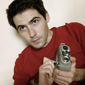 Profile picture for Martin Baena