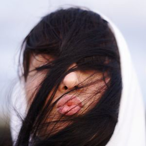 Profile picture for Anna Key
