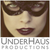 UnderHaüs Productions