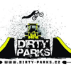 DIRTY PARKS