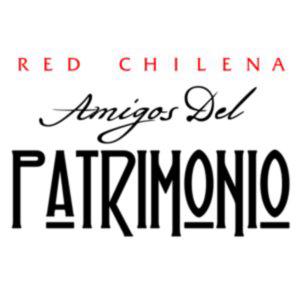 Profile picture for Amigos Del Patrimonio