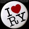Ryan Cantorna
