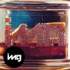 IMG Crossmedia Studio