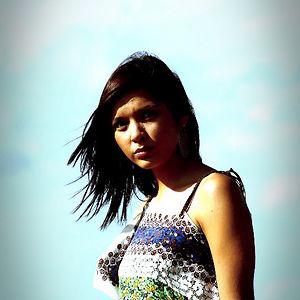 Profile picture for Serena83