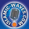 Islamic-Waves.com