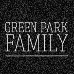 Profile picture for Green Park Family
