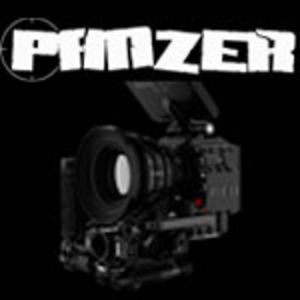 Profile picture for Panzer Production