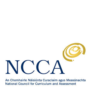 Image result for ncca