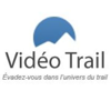 Vidéo Trail