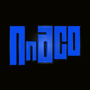 Profile picture for nnaco-commercials