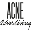 acneadvertising