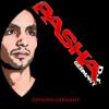 DjPASHA-GERMANY