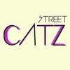 streetcatztv