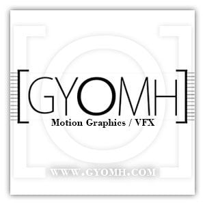 Profile picture for gyomh
