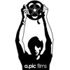 a.pic films